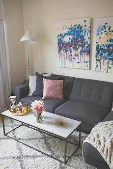 Home Decor Ideas Living Room Apartment by Apartment Living Room Design Awesome Home Decor Update New