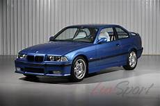 bmw e36 coupe 1997 bmw e36 m3 coupe stock 1997162 for sale near