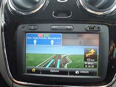 Mise A Jour Gps Renault Clio 4 Boomcast Me