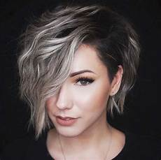 short hairstyles chloe brown fashion and women