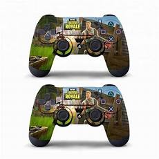 ps4 controller skin sticker cover for sony ps4 controlador