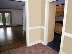 interior walls sherwin williams kilim beige mom dad