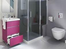 italienne avec lavabo prix installation de salle de bains 224 marseille travaux