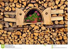 holz stapeln stack of firewood stock image image of country pattern
