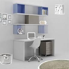 bureau pour chambre ado etagere pour chambre ado laguerredesmots