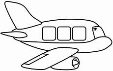 transportation vehicles coloring pages 16403 free transportation pictures for free clip free clip on clipart library