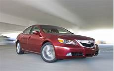 acura rl sh awd v6 free widescreen wallpaper desktop background picture