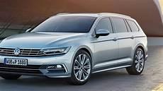 2015 Volkswagen Passat Wagon Bring It Here Do It Now