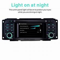 gps navigation system touch screen dvd player for 2002