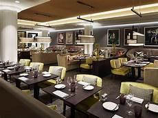 restaurant sch 214 nemann frankfurt am restaurants by accor