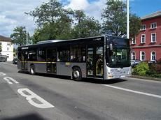 Singen Fotos Bus Bild De