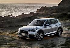 new 2017 audi q5 india launch by mid 2017 price rs 50 lakhs images