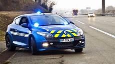voiture de gendarmerie diaporama les voitures de la gendarmerie
