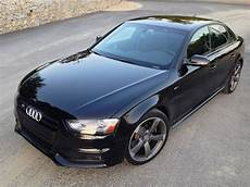 2014 audi s4 quattro s tronic hanging with improved quality bestride