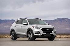 Images Of Hyundai Tucson Iii Facelift 2018 2018 5 30