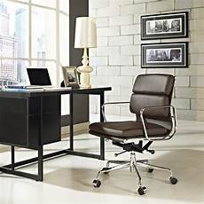 best top office chair 300 for 2018 2019 best chair for the money