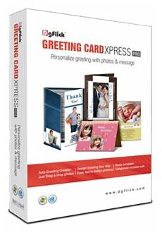 how to switch pages on greeting card template pc dgflick greeting card xpress pro 4 0 0 0 multilingual