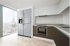 Kühlschrank Für Einbauküche - bildergebnis f 252 r amerikanischer k 252 hlschrank k 252 che home