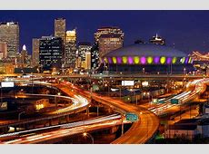 New Orleans City Wallpaper   WallpaperSafari