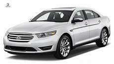 2019 Ford Taurus Usa by 2019 Ford Taurus Review 2019 Ford Taurus