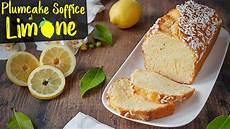 Plumcake Al Limone Fatto In Casa Da Benedetta   plumcake soffice al limone ricetta facile senza burro e senza latte fatto in casa da benedetta