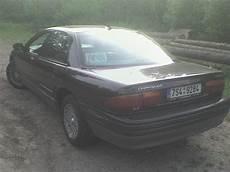 auto repair manual free download 1995 eagle vision navigation system 1995 chrysler vision eagle vision 3 5 215 cui v6 gasoline lpg 155 kw