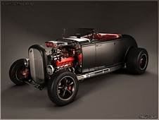 17 Best Images About Hot  Rat & Street Rods On Pinterest
