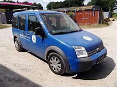 ford tourneo connect gebraucht ford tourneo connect transporter gebraucht kaufen auction