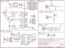 arduino pro mini описание распиновка шим купить