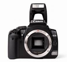 canon products list of canon products
