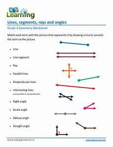 math worksheets for grade 3 geometry 3rd grade geometry worksheets k5 learning