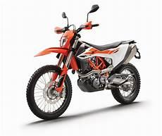 Motorrad Occasion Ktm 690 Enduro R Kaufen
