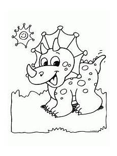 dinosaur colouring pages for toddlers 16822 dinosaurus kleurplaten dinosaur coloring pages dinosaur coloring dinosaur coloring sheets