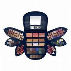 once upon a palette palette maquillage 130