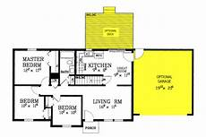 lumber 84 house plans ranch house plan westhaven 84 lumber