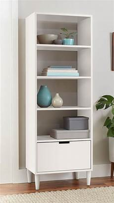 better homes and gardens office furniture home bookcase affordable furniture better homes