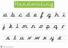 cursive handwriting practice worksheets ks2 22034 s pet displays 187 handwriting poster 187 free downloadable eyfs ks1 ks2 classroom display