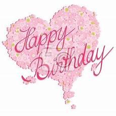 vorlagen herzen malvorlagen happy birthday happy birthday vrchol kirschb 252 ten fototapeta fototapety