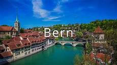 Bilder Bädern - launching in switzerland do it in bern startus magazine