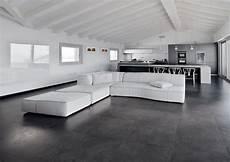 Fliesen Im Wohnzimmer Ja Oder Nein - fliese f 252 r innenbereich wohnzimmer boden