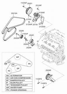 automotive repair manual 2008 kia sorento seat position control 2008 kia sorento coolant pump kia parts now