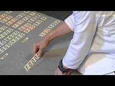 probability worksheets maths genie 5836 two digit multiplier montessori basisschool basisschool montessori