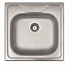 lavello incasso una vasca lavelli e accessori bricoman