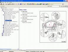 elsa 4 0 audi 2013 02 repair manual download