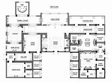 50000 sq ft house plans an impressive mega mansion made on powerpoint homes of