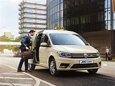 vw caddy innenmaße volkswagen caddy goes all electric with abt e caddy unveil business vans