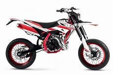 Beta 50cc Moto Jl Selection