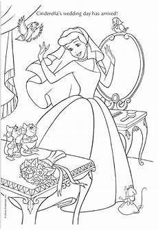 1000 images about cinderella on disney
