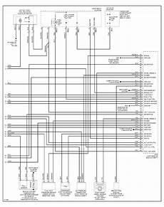 hyundai atos 1999 repair manual pdf wroc awski informator internetowy wroc aw wroclaw