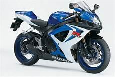 suzuki gsxf 600 2006 suzuki gsxr 600 picture 84601 motorcycle review